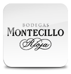 Montecillo deslumbra en Decanter
